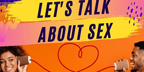 Let's Talk About Sex: TRIVIA NIGHT tickets