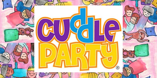 Cuddle Party Perth Hills February 2020