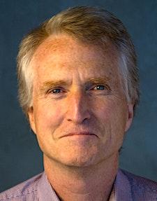 Michael Kelley Harris, Agile Coach, Trainer, & Software Developer, SourceCell logo
