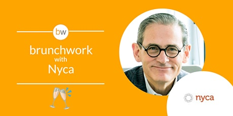 FinTech brunchwork w/ Nyca Partners & Rally Rd. tickets