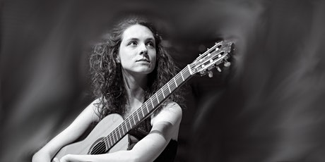 Laura Snowden - 'Stories and Songs' (Adelaide) tickets