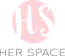 Her Space logo