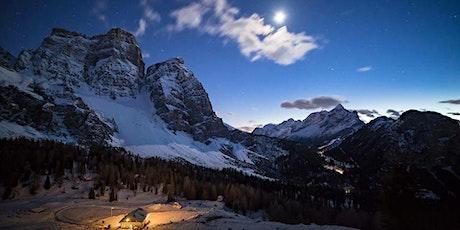 Trofeo Distrettuale di sci alpino Lions - II° Memorial Massimo Griggio biglietti