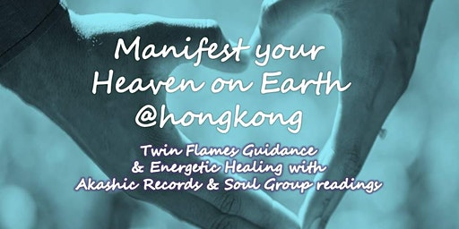 Twin Flame Journey: Guidance, Support & Energetic Healing