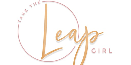 Take The Leap Girl Brunch