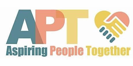 APT Networking tickets