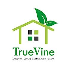 TrueVine Global Pty Ltd logo