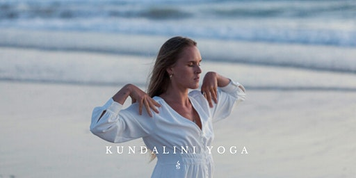 Kundalini Yoga | unleash your potential