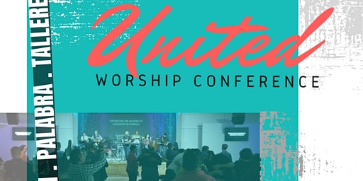 United Worship Conference 2020
