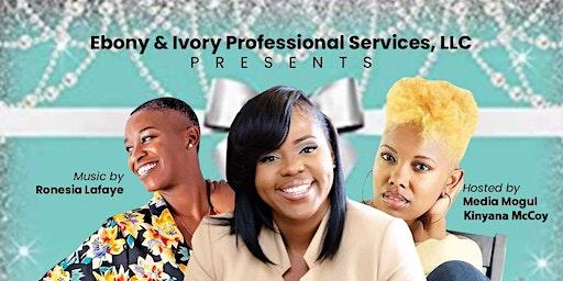 6th Annual Hats & Heels: Women In Business Scholarship Brunch