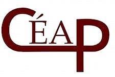 Comité organisateur du 7e CÉAP logo
