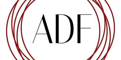 ADF Body Conditioning