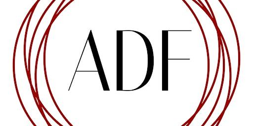 ADF Aerobics