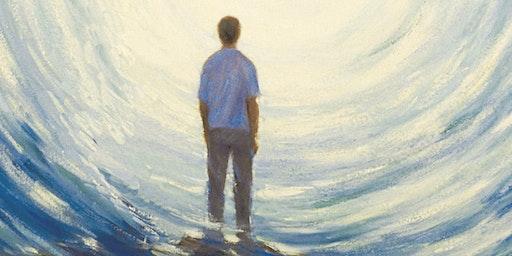 Spirituele groei & eigen verantwoordelijkheid (ECK Licht en Geluid viering)