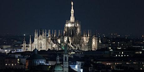 La tua festa di Compleanno a Milano: sconti e promozioni fino al 50%. biglietti