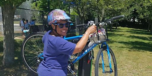 Bicycling Education Series: Basic Bike Maintenance