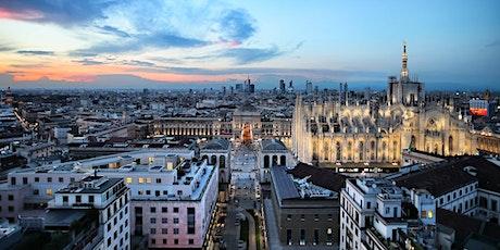 La tua festa di laurea a Milano: sconti e promozioni fino al 50% biglietti