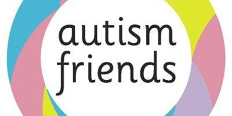 Autism Friends Information session tickets