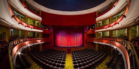 Le migliore rappresentazioni teatrali scontate fino all'80% biglietti