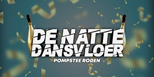 DE NATTE DANSVLOER