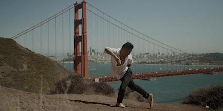 Jump/Cut: A Dance on Film Festival Winter 2020 tickets