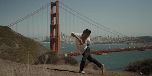 Jump/Cut: A Dance on Film Festival Winter 2020