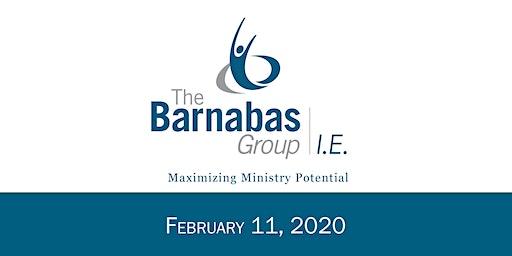 Quarterly Meeting – February 11, 2020