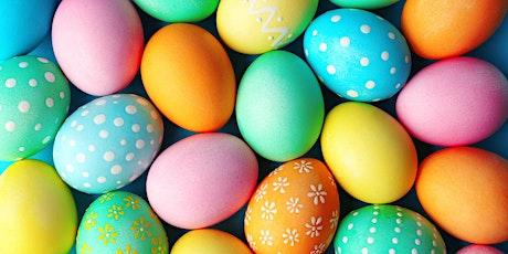 2020 Adult Easter Egg Hunt tickets