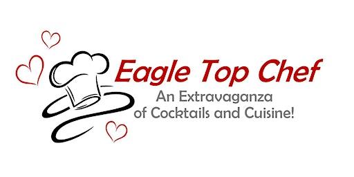 Eagle Top Chef