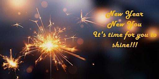 Rodan + Fields® New Year New You