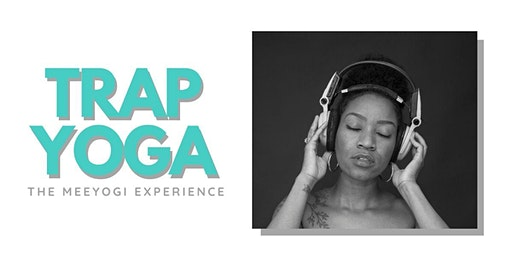 Trap Yoga - Sarasota