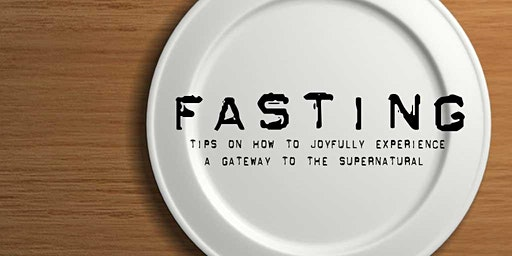 Fasting for improved health and happiness