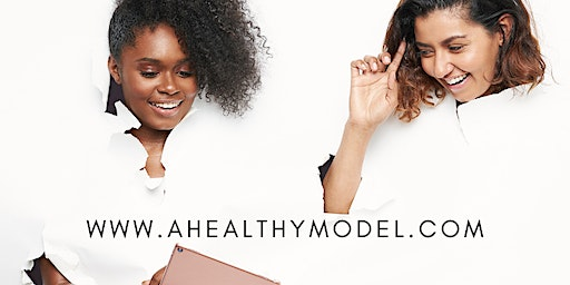 An Agency Prep Workshop  for models sponsored by A Healthy Model LLC