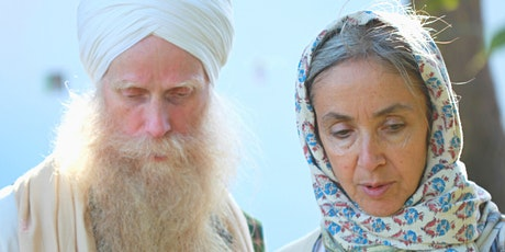 Nature is Calling with Shiv Charan Singh and Satya Kaur tickets