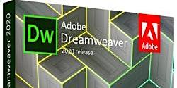 Dreamweaver 2020: Classroom in a Book Saturday