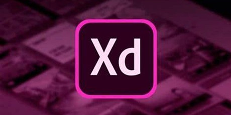 Adobe XD 2020: Classroom in a Book Saturday tickets