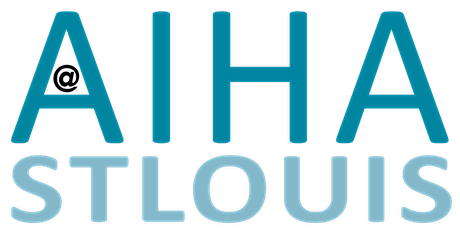 2020 February AIHA Luncheon - Saint Louis tickets