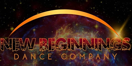 New Beginnings Dance Company A New Educational Dance Experience tickets