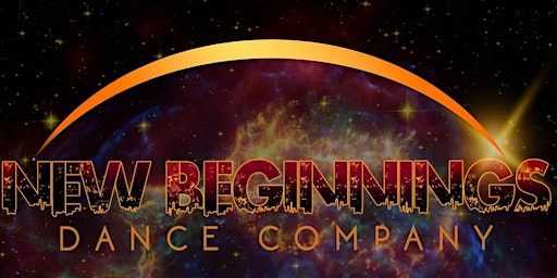 New Beginnings Dance Company A New Educational Dance Experience