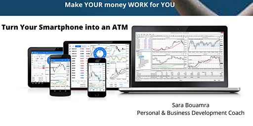Earn & Learn Forex Trading - Manchester