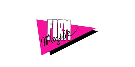 FIRM MAYBE Takes Over Trident! tickets