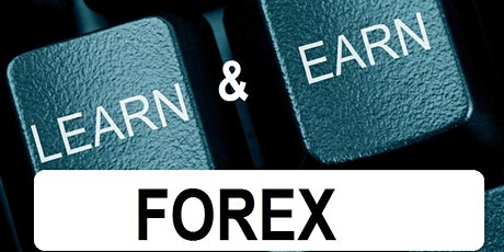 FREE Forex Trading Event - Manchester tickets
