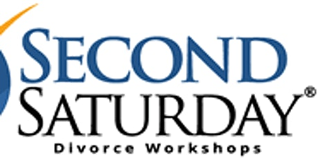 Second Saturday Divorce and Separation Workshop tickets