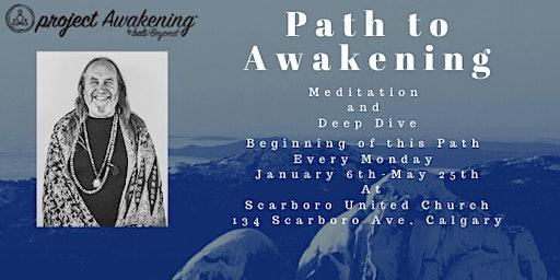 Pathway to Awakening