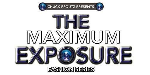The Maximum Exposure Fashion Series: Beyond The Binary