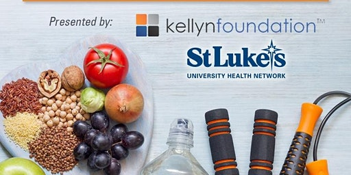 Lehigh Valley Lifestyle Medicine Symposium 2020