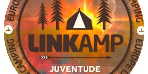 Linkamp