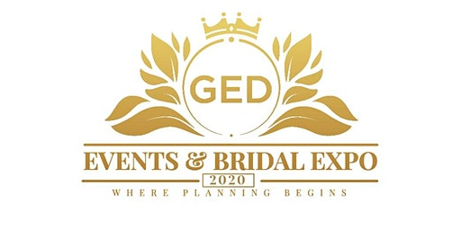 Events and Bridal Expo