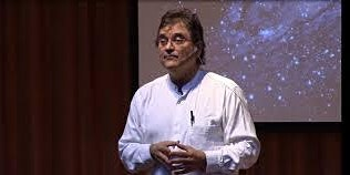 GARLAND LANDRITH PRESENTING  INDIVIDUAL SESSIONS FOR HEALING EXPLANATIONS