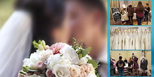 Bridal Bargain Day